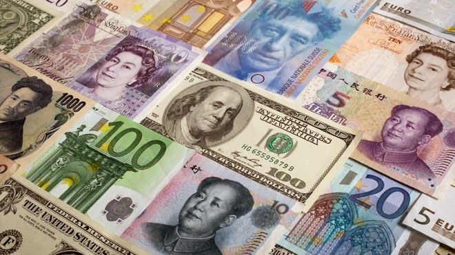 Currencies successtoyou