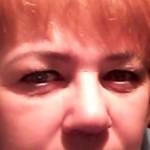 Profile picture of Vera Kostina